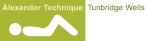 Alexander Technique Tunbridge Wells